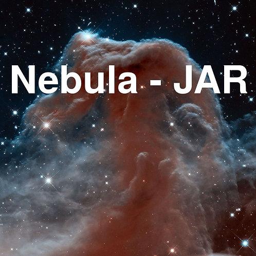 Nebula - JAR