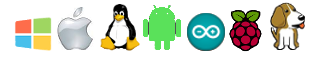 7-OS-Logos.png