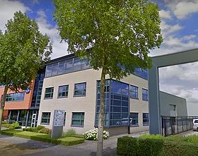 MI Labs Office in Houten NL.png
