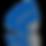 VCCN-logo zonder BG.png