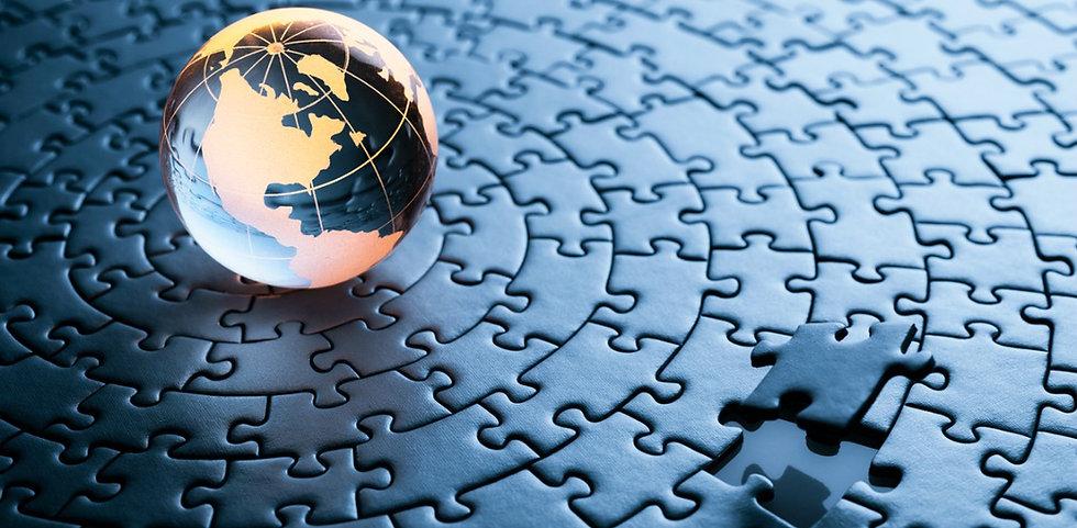 Glass Globe Puzzle.jpg