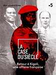 Retour à Kigali