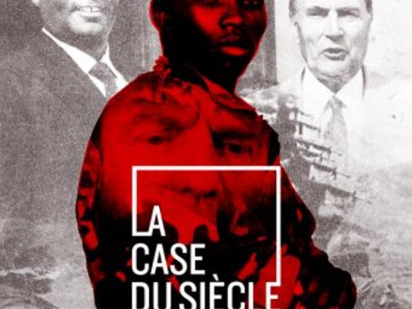 """""""Retour à Kigali, une affaire française"""", en replay sur France 5"""