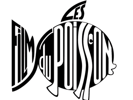 Les Films du Poisson recherche un(e) assistant(e) de production confirmé(e).
