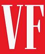 Logo Vanity Fair.png