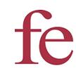 Version femina logo.png