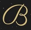 Baz'art logo.png