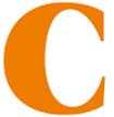 Logo La Croix.png