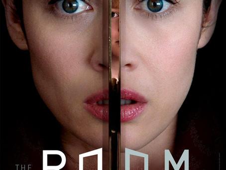 The Room en VOD
