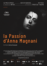 Anna Magnani poster.png