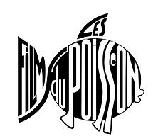 Logo Films du Poisson.png