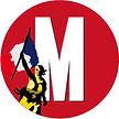 Logo marianne.jpeg