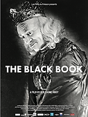 The Black Book.png