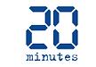 logo 20 minutes.png