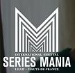 Logo Série Mania.png