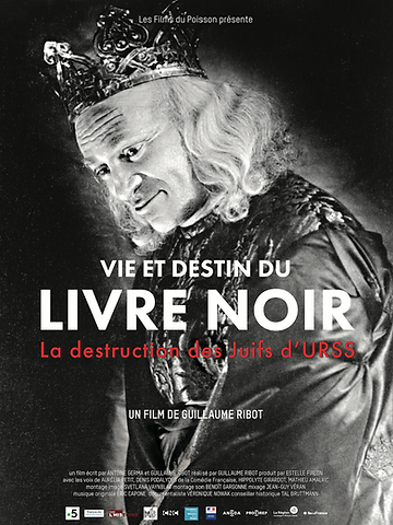 Vie et destin du livre noir.png