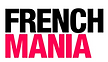 Logo French mania.png