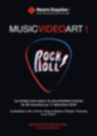 Music Video Art.jpg