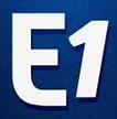 Logo Europe 1.png