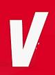 Logo Voici.png