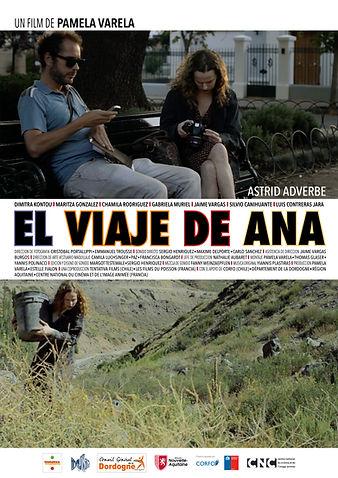 Affiche_El Viaje de Ana.jpg