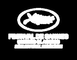 imageonline-co-invertedimage (3).png