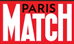 Logo Paris match.png