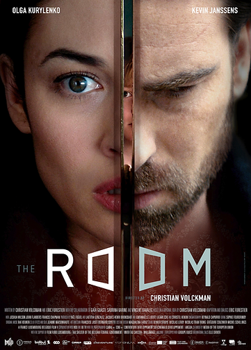 The Room affiche.png