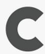 Cinéséries logo.png