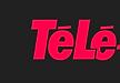 Logo télé Loisirs.png