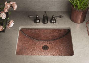 Copper Vanity.JPG