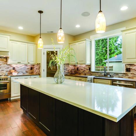 kitchen-PERLA.jpg