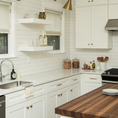 503_Kitchen1_Cabinetry_Hardware.jpg