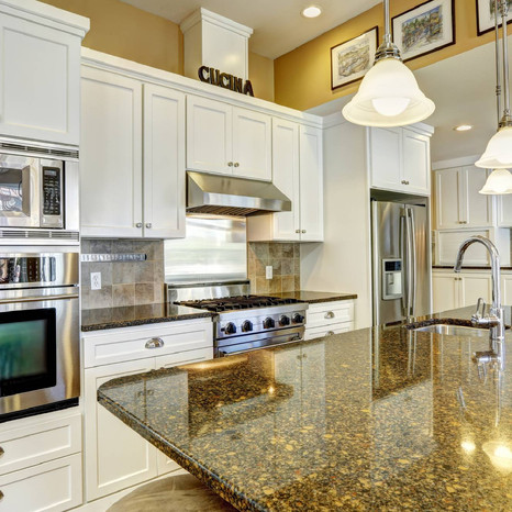 kitchen-dove-white-shaker-2000x1328.jpg