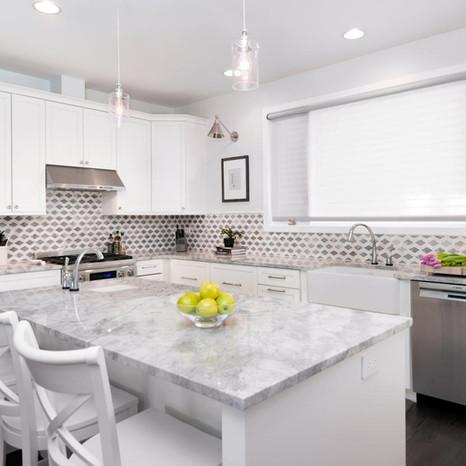 Soda-kitchen-1255x834_catalog-pull.jpg