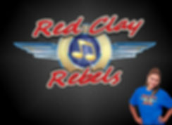 red clay rebels t shirt facebook ad.jpg