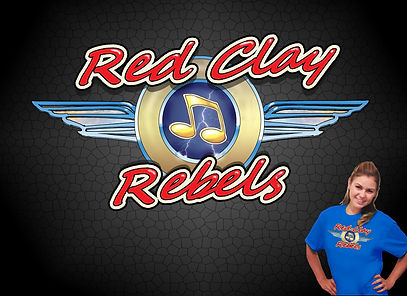 red clay rebels t shirt facebook ad.jpg
