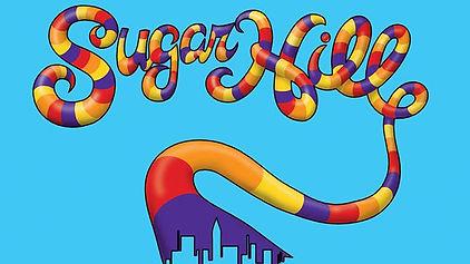 Sugarhill image.jpg