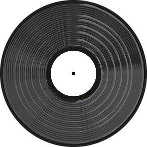 record-3118786_960_720.png