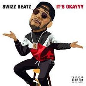 swizz beats.jpg