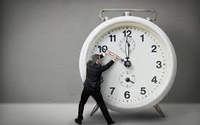 GOT TIME???