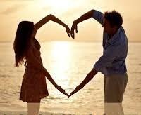 GOT LOVE???