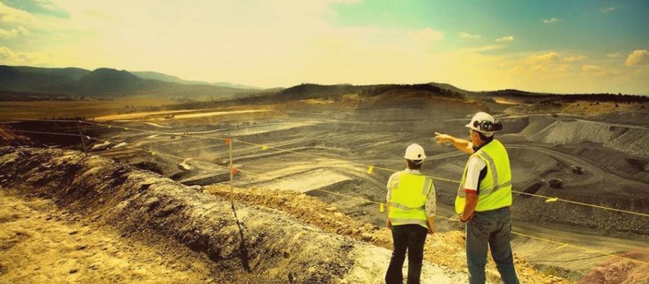 Suncast con miras hacia impulsar la Minería Verde