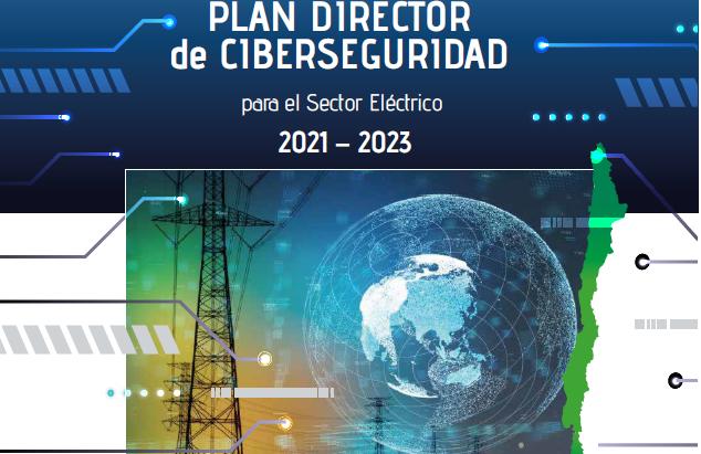 Suncast participó en la construcción del Plan Director de Ciberseguridad para el Sector Eléctrico