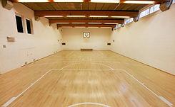 regular_Sports_Hall.jpeg
