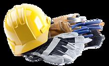 contractors_services_0 (2).png