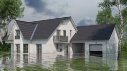 Flood Claims