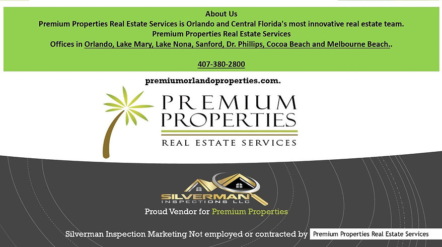 Premium Property.JPG