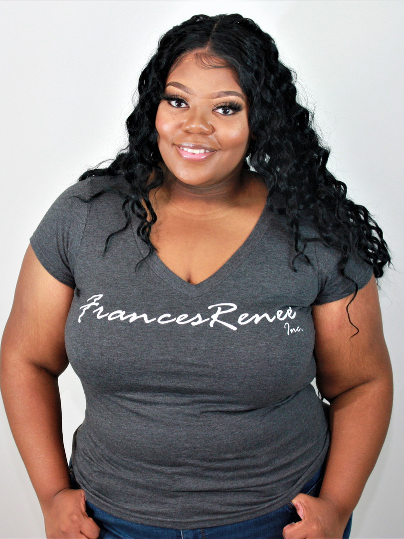 Frances Renee Inc.