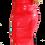 Thumbnail: Stretch Jersey tube dress